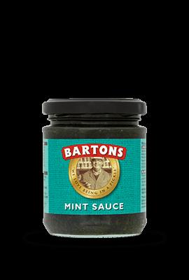 mint-sauce-180g