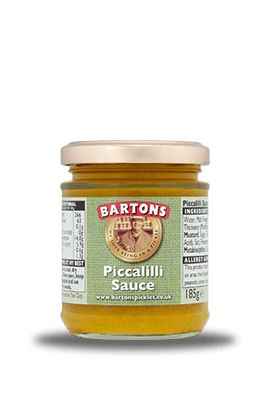 piccalilli-sauce-185g