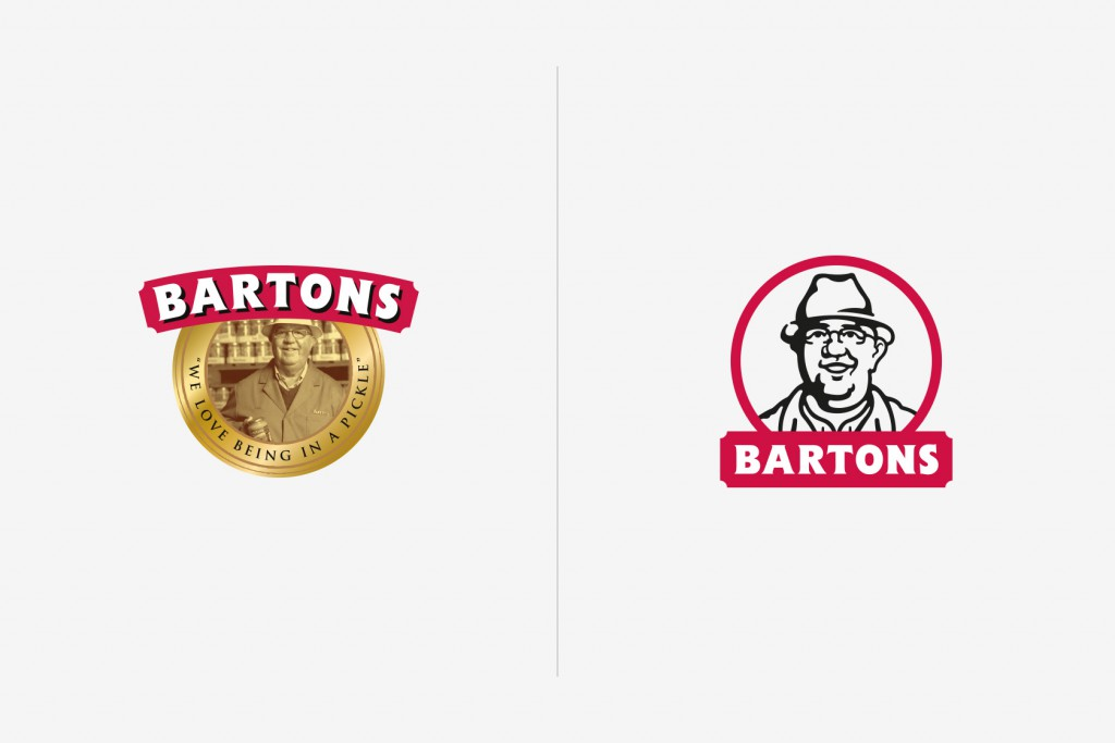 bartons-pickles-rebrand-logo