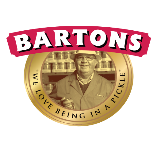 (c) Bartonspickles.co.uk